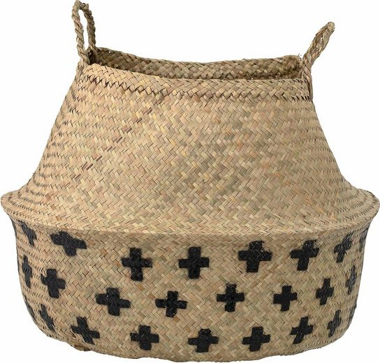 A round-up of beautiful home accessories made from natural fibres. Gorgeous occasional chairs, rugs and floor cushions made from Rattan, Seagrass, wicker & Co. to help you create that beautiful Boho vibe in your home. #rattan #seagrass #baskets #rugs #homedecor #homeaccessories #rattanchairs #homestyling