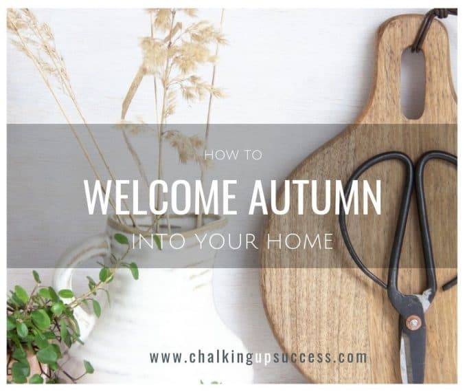 Create a haven and refuge from the world outside the door! I'll show you how to welcome autumn into your home and transform it into a stylish, cosy and inviting space. #homedecor #autumndecor #autumnstyling #homestyling #autumnhomestyling #falldecor #fallhomedecor