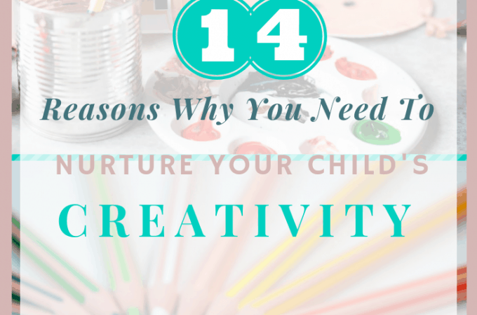 Creative hands - Creative minds – Your child will soak up information, knowledge and important life skills without even realising they are learning. Find out how creativity advances your child's development and sets them up for a successful future. #childdevelopment #nurturingcreativity #creativekids #howtonurturecreativityinyourkids