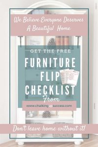 How to buy used furniture and get it right first time | chalkingupsuccess.dot.com