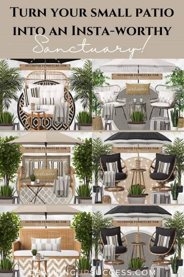 Outdoor-furniture-for-small-spaces-(6-stunning-designs-you'll-love)-chalking-up-success-dot-com-P (6)
